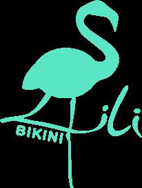 לילי ביקיני – Lili Bikini