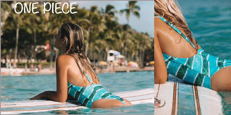 לילי ביקיני בגדי ים swimwear banners-02