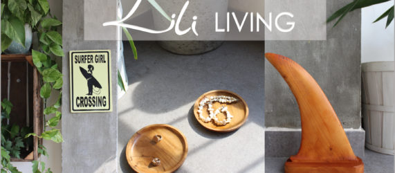 LIli Banner – sale and living -01
