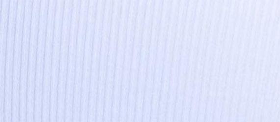 picante white