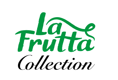 La frutta logo collectiom
