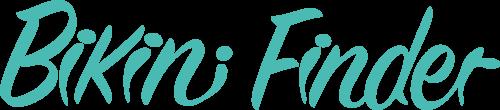 bikini finder logo